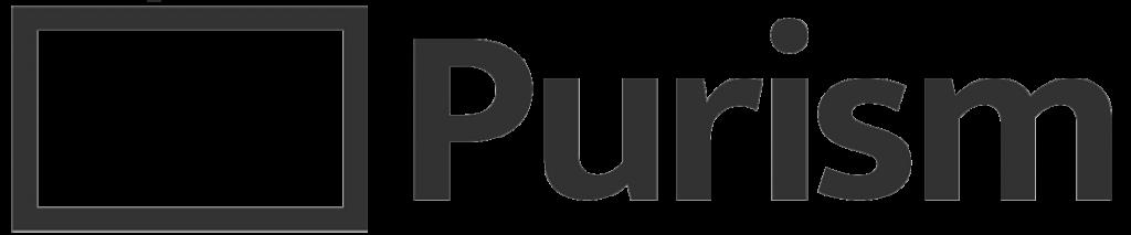 Medium Text-Logo