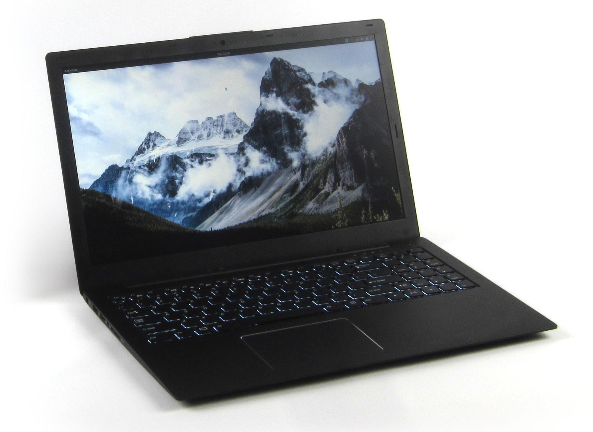 24 Best laptops for Linux as of 2019 - Slant