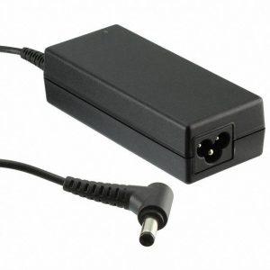 Power Adapter