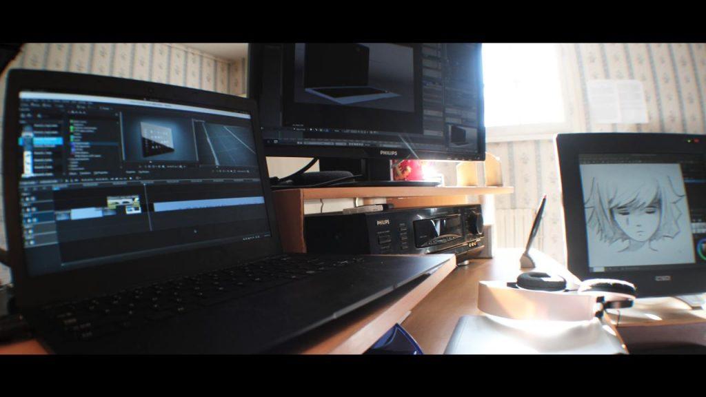 studio_libre