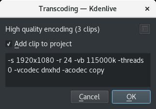 transcoding1